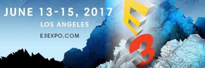 E3 2017: ecco tutte le conferenze