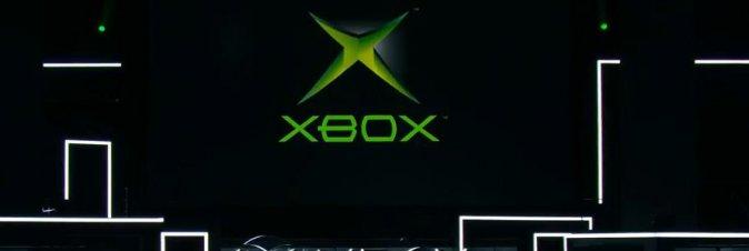 [E3 2017] Annunciata la retrocompatibilità Xbox