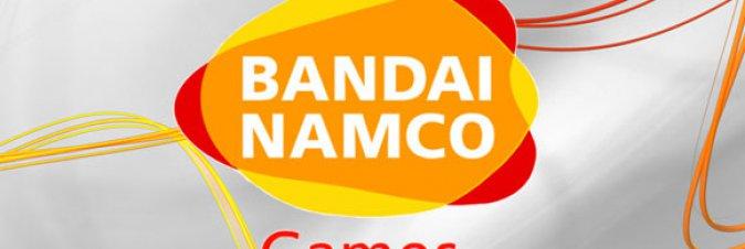 [E3 2017] Bandai Namco annuncia la sua lineup per l'E3 2017