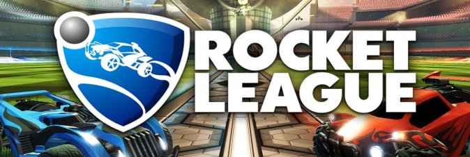 [E3 2017]Rocket League debutta su Nintendo Switch