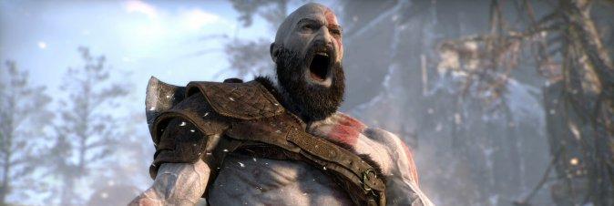 Shawn Layden: Le esclusive PS4 usciranno entro la metà del 2018