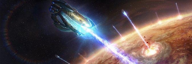 I requisiti di Starcraft Remastered saranno alla portata di tutti