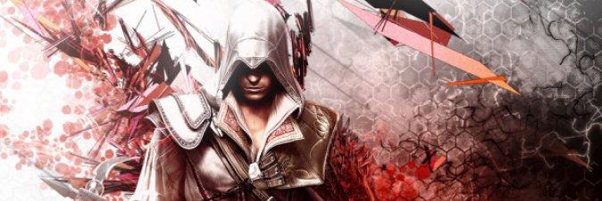 Dopo Castlevania arriva la serie animata di Assassin's Creed