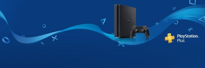 Sony lancia una nuova offerta riservata agli abbonamenti Playstation Plus
