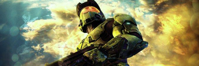 L'intera serie di Halo sarà presto compatibile con Xbox One
