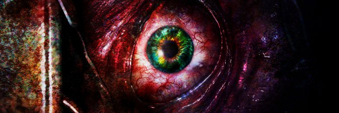 Resident Evil Revelations datato su PS4 e One anche in USA