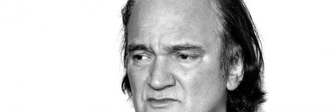 Tarantino dirigerà un film sulla famiglia Manson?