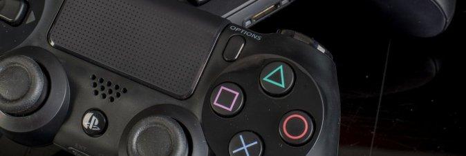 Videogames in italia: un mercato in continua crescita