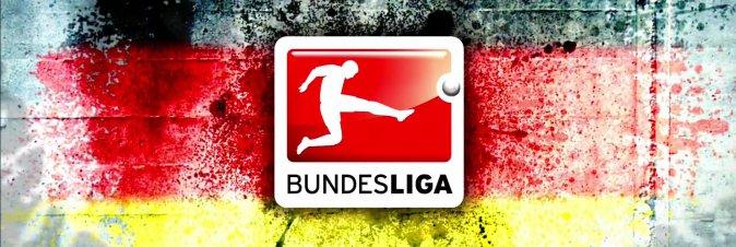 Electronic Arts ottiene l'esclusiva sulla Bundesliga