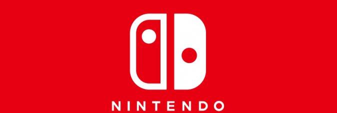 Disponibile l'app per il servizio online di Nintendo Switch