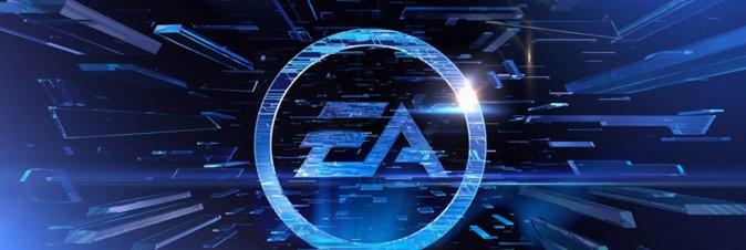 Electronic Arts sarà presente alla Gamescom