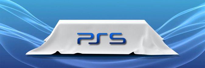 La Playstation 5 arriverà nel 2019?