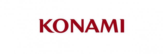 Konami non manca l'appuntamento con la Gamescom