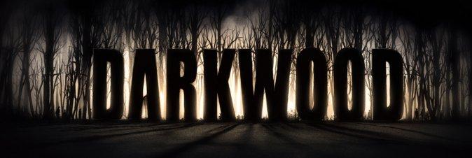 Un live action per Darkwood