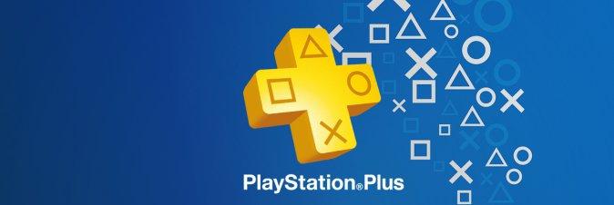 Playstation cambia le tariffe del suo Playstation Plus