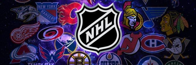 Disponibile l'open beta di NHL 18
