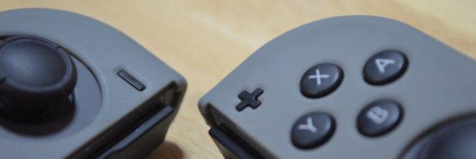 Nintendo accusata di violazione di un brevetto
