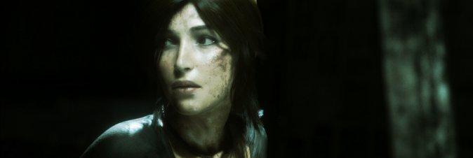 L'annuncio di Shadow of the Tomb Raider potrebbe essere imminente
