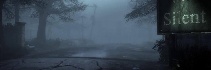 Akira Yamaoka spera nel ritorno di Silent Hill