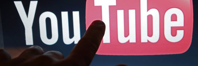 Youtube introduce nuove features per gli streaming