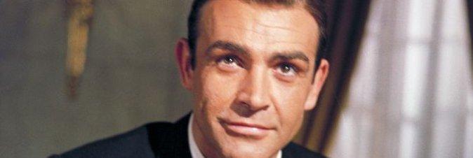 Da domani un intero canale Sky dedicato a 007