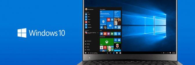 La prossima espansione di Windows 10 correggerà i problemi sui videogames