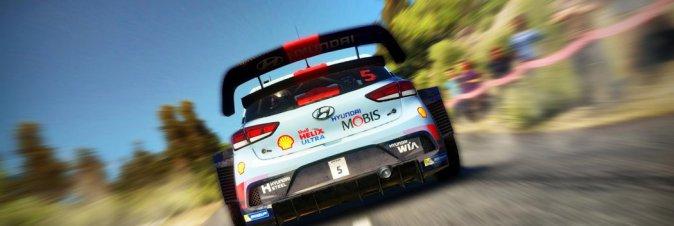 BigBen Interactive presenta le novità gaming della stagione a Milan Games Week