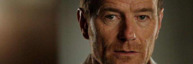 Sony vorrebbe Bryan Cranston nel film di Uncharted