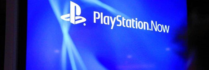 Sony integra 18 nuovi titoli al servizio PlayStation Now