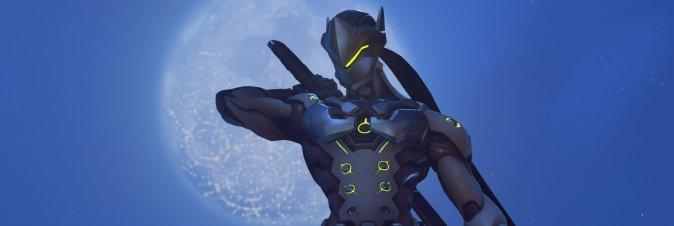 Blizzard al lavoro su uno spin-off di Overwatch?