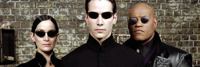 Il nuovo Matrix non sarà un reboot nè un sequel