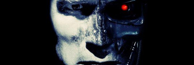 Il nuovo Terminator terrà conto solo dei primi capitoli della saga