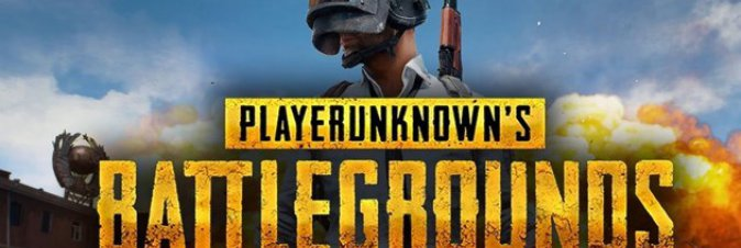 PlayerUnknown's Battlegrounds ha una data ufficiale su Xbox One X