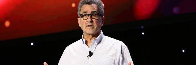 PS5 e Xbox Next non costeranno più di 500 dollari