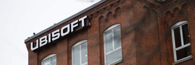 Per Ubisoft la nuova generazione di console arriverà nel 2019