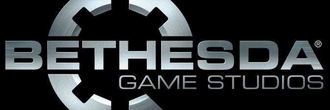 Xbox One X: ecco come miglioreranno i titoli Bethesda