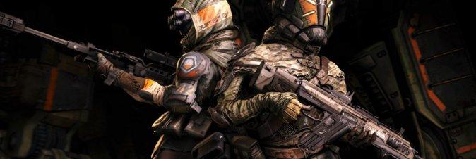 Electronic Arts mette le mani su Respawn