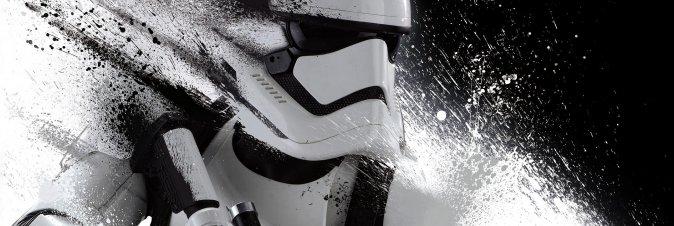 Disney annuncia l'arrivo di una serie live action ispirata a Star Wars