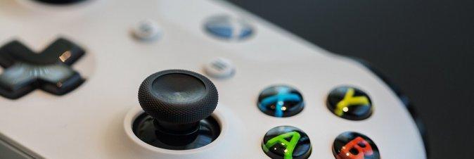 Un utente mette a confronto i tempi di caricamento di Xbox One X e Xbox One S