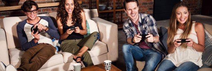 Nintendo cerca volti nuovi per la pubblicità dello Switch