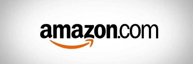Un po' di offerte Amazon per questo Black Friday