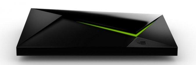 SHIELD TV con telecomando a soli 159 Euro per il Black Friday