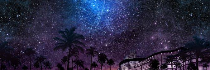 The Last of Us Part II, Ghost of Tsushima e Dreams avranno tre panel dedicati