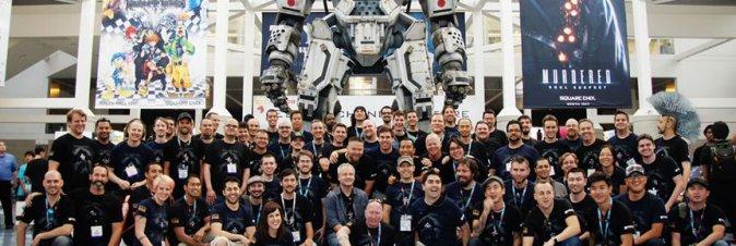 Electronic Arts completa l'acquisizione di Respawn