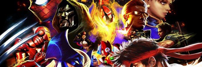 Capcom punterà decisa su Nintendo Switch