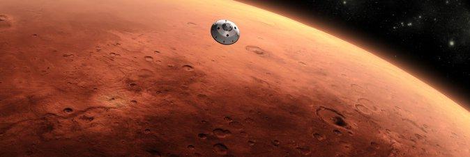 Nuovo trailer per Surviving Mars