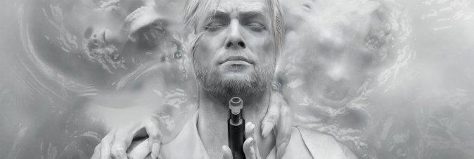 The Evil Within 2 in offerta da Gamestop