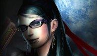 Svelate alcune caratteristiche di gameplay di Bayonetta Special Edition