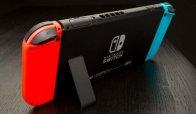 Nintendo Switch è un successo anche in Italia