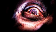Take-Two rinnova il marchio Manhunt